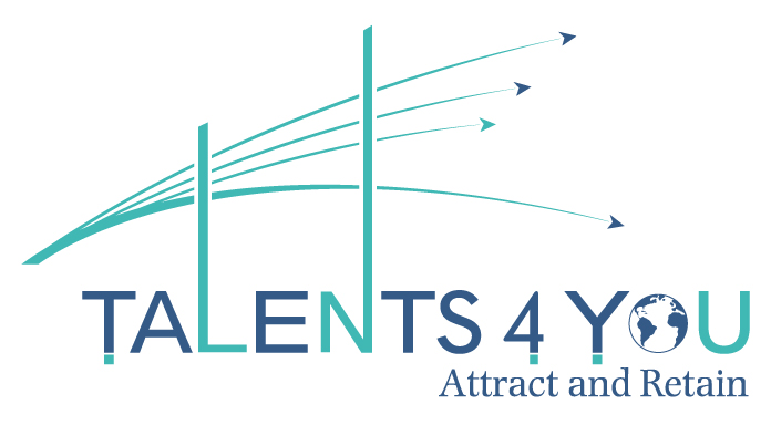 Talents 4 You !